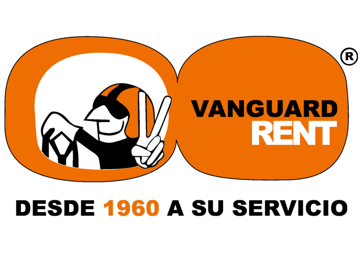 Offers and promotions Vanguard Rent a Car Barcelona
