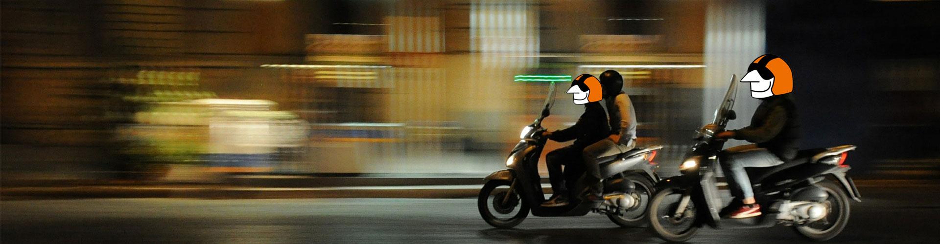 alquiler-scooters-barcelona