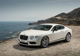 2015-bentley-continental-gt